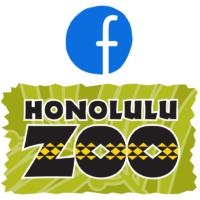 hz fb logo for web